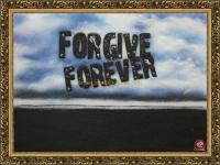 FORGIVE FOREVER